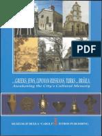 2. Constantin_cristian, Braila's Ethnic Communities - A European Affair (1919-1940)_in_greeks, f Ezns, Lipoaan Russians, Turks... Braila-2014-Istros-braila