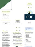 design brosur 2