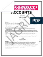 ACCOUNTS mp10.docx