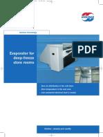 Knowledge deep freeze evaporator - PDF English.pdf