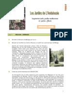 Les Jardins de l'Andalousie 07-08 Web(1)