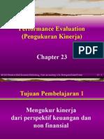 Bab 23 Akmen