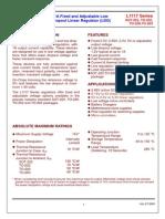 Esquema1.pdf