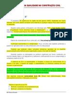 Processo 5S- GQCC