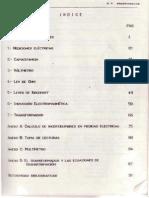 Prácticas de Electromagnetismo