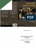 Ditadura militar esquerdas e sociedade.pdf