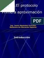 conferencia_ipv6_janios.ppt