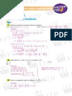 MATV454a63.pdf
