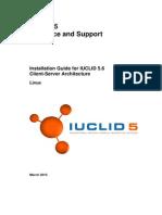 i5_install_server_linux.pdf