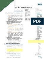 Kimia Analitik PDF 1