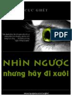 Nhin Nguoc Nhung Hay Di Xuoi