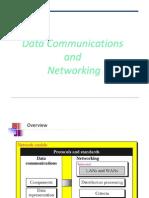 Computer Communications 2