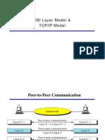 Computer Communications3