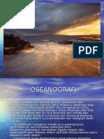 5. OSEANOGRAFI
