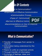 Communication Details.ppt