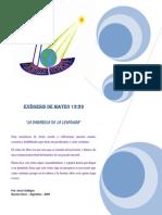 exegesis-mateo-parabola-levadura.pdf