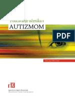 poucavanje ucenika s autizmom