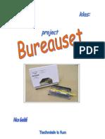 project bureauset 1b