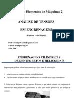 3 Tensões em Engrenagens 1.pdf