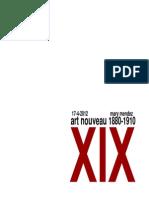 Art+Nouveau