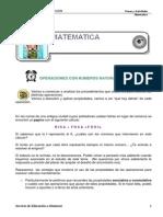 1 operaciones con numeros naturales.pdf