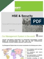 Presentación MASS Comercial English Updated June 2012