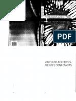ZAGMUT-Vinculos-Afectivos
