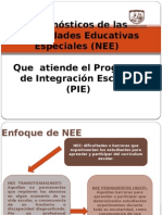 Taller Diagnosticos PIE 2015.2.pptx