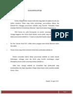 Kebijakan Fiskal Terhadap Stabilitas Ekonomi(2) (1)