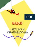 7.d.pedagogii Alternative Material Auxiliar