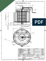 9 rame 1_2 manuala.pdf