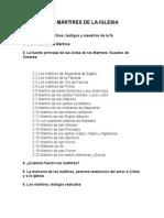 LOS MÁRTIRES DE LA IGLESIA.docx