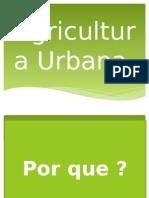 soniviso cultivos urbanos Bogota
