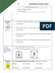 eogchemistryreviewnotes2014