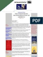 Transformation of America-1-Agenda 21