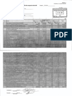 PCRM_3-4.pdf
