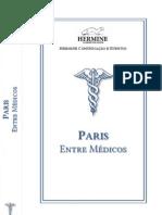 Paris Entre Médicos