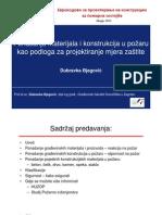 Bjegovic-seminar_za_pozari.pdf