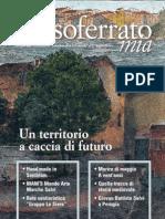 Rivista SassoferratoMia_web 2014.pdf