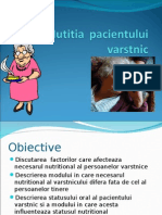 nutitia__pacientului_varstnic (1).ppt