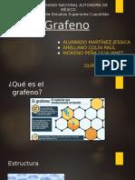 Grafeno (1).pptx