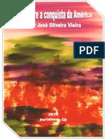 Indústria do Bem Criticar - Jáder José Oliveira Vieira - Guaiúba-CE