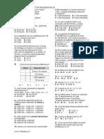 40 PREGUNTAS QUINTO BASICO.pdf
