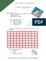 ENSAYO SIMCE Nº 20.pdf