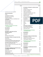 Approved Document B - Volume 2 (2013)
