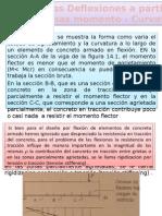 diapos de concreto deflexion.pptx