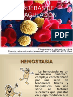 1.HEMOSTASIA 2012