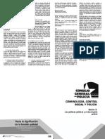 criminologia6.pdf