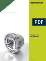Heidenhain Encoders for Servo Drives.pdf