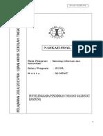 SOAL PRA IPA TIK1415.docx